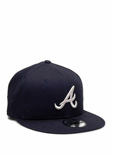 New Era Şapka Taş